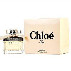 BRAND NEW Chloe EAU DE PARFUMERIE SPRAY⭐️⭐️⭐️⭐️⭐️